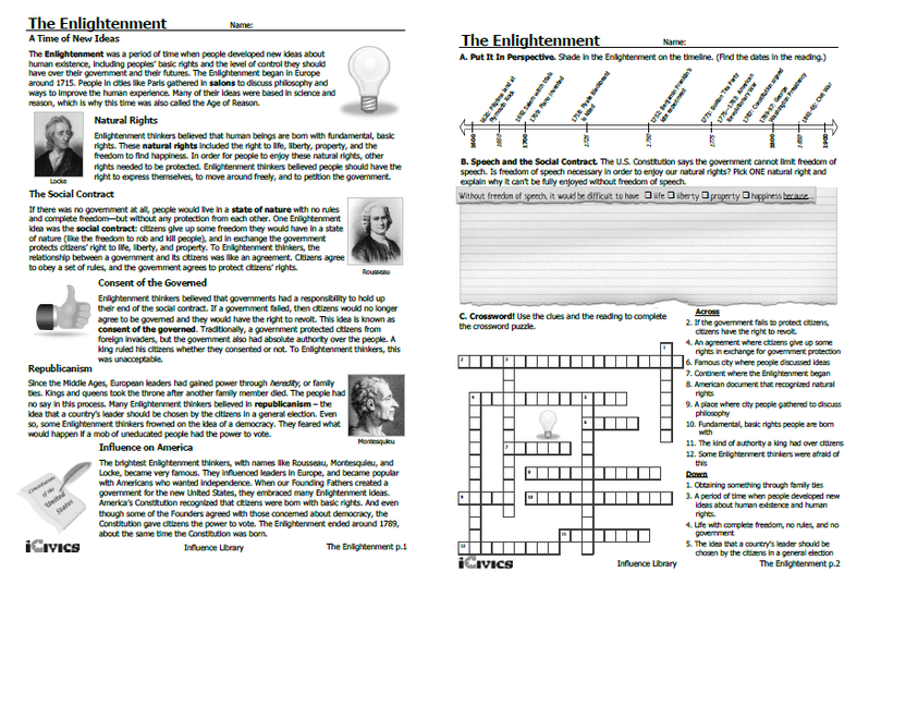 Worksheets Icivics Worksheets icivics worksheets imperialdesignstudio who rules worksheet answer key on 7th grade civics review