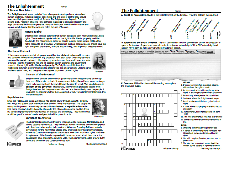 federalism worksheets versaldobip worksheet icivics kerriwaller printables worksheets